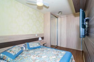 Alugar Apartamento / Padrão em Londrina R$ 1.300,00 - Foto 18