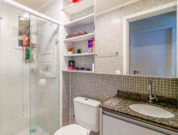 Alugar Apartamento / Padrão em Londrina R$ 1.300,00 - Foto 19