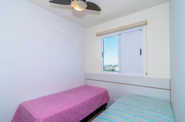 Alugar Apartamento / Padrão em Londrina R$ 1.300,00 - Foto 22