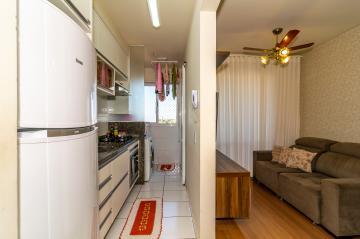 Alugar Apartamento / Padrão em Londrina R$ 1.300,00 - Foto 11