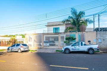 Casa / Sobrado em Londrina , Comprar por R$1.290.000,00