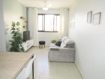 Apartamento / Padrão em Londrina Alugar por R$1.900,00