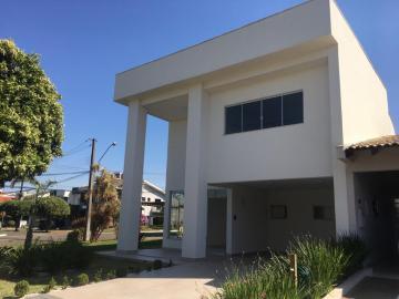 Casa / Condomínio Sobrado em Londrina , Comprar por R$1.200.000,00