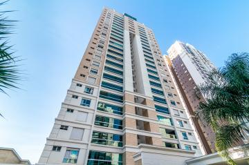 Alugar Apartamento / Padrão em Londrina. apenas R$ 4.200,00