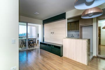 Apartamento / Padrão em Londrina Alugar por R$1.500,00