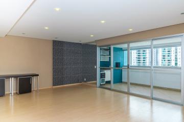 Apartamento / Padrão em Londrina , Comprar por R$900.000,00