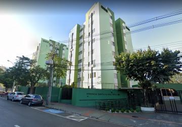 Apartamento / Padrão em Londrina Alugar por R$690,00