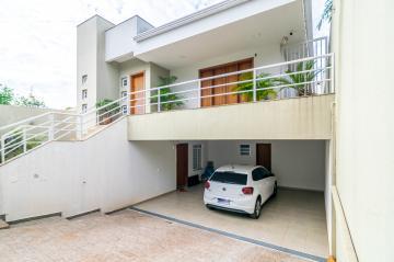Casa / Térrea em Londrina , Comprar por R$650.000,00