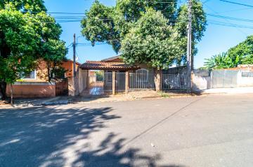 Terreno / Residencial em Londrina , Comprar por R$320.000,00