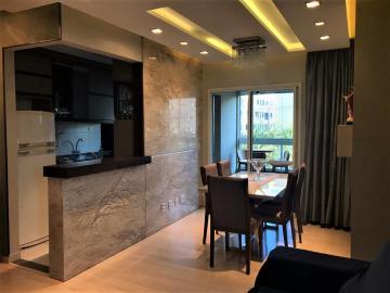 Apartamento / Padrão em Londrina , Comprar por R$373.500,00