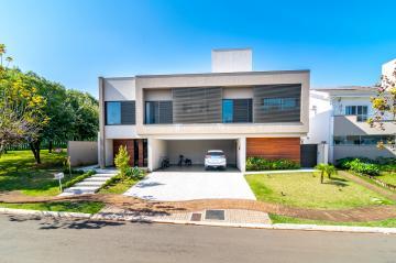 Casa / Condomínio Sobrado em Londrina , Comprar por R$3.600.000,00