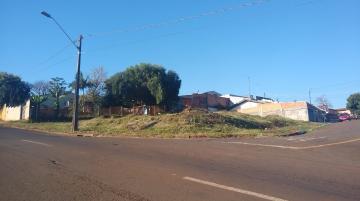 Terreno / Comercial em Londrina , Comprar por R$400.000,00
