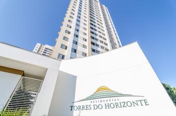 Alugar Apartamento / Padrão em Londrina. apenas R$ 325.000,00