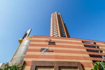 Comercial / Loja - Prédio em Londrina , Comprar por R$110.000,00
