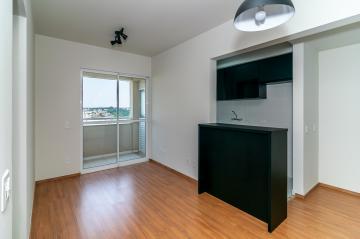 Apartamento / Padrão em Londrina Alugar por R$1.200,00