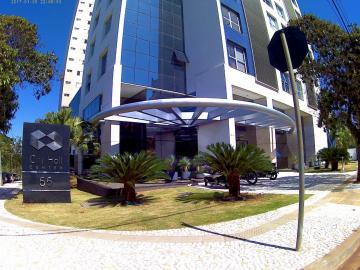 Comercial / Sala - Prédio em Londrina , Comprar por R$320.000,00