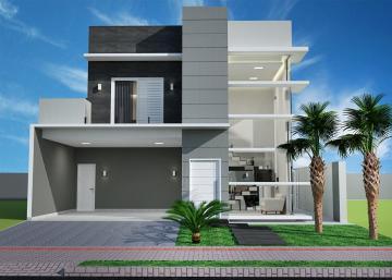 Casa / Condomínio Sobrado em Londrina , Comprar por R$800.000,00