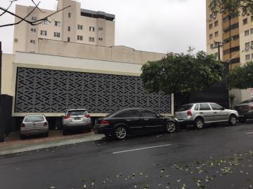 Comercial / Sala em Londrina Alugar por R$9.000,00