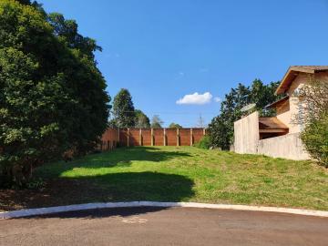 Terreno / Condomínio em Londrina , Comprar por R$725.000,00