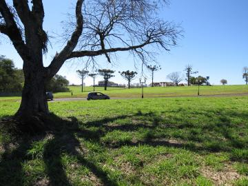Terreno / Condomínio em Londrina , Comprar por R$1.660.000,00