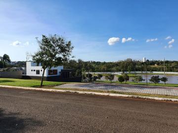 Terreno / Condomínio em Londrina , Comprar por R$640.000,00