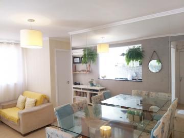Alugar Apartamento / Padrão em Londrina. apenas R$ 175.000,00