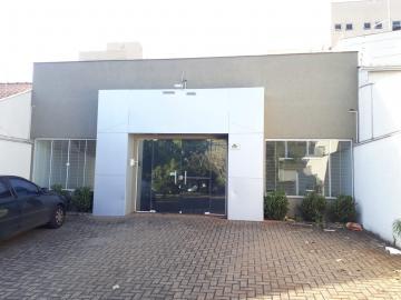 Comercial / Sala em Londrina Alugar por R$6.500,00