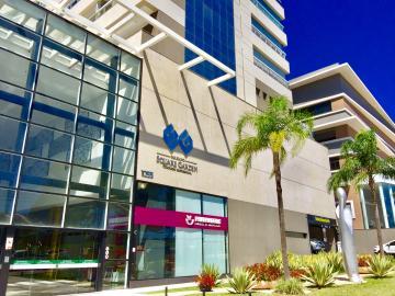 Comercial / Sala - Prédio em Londrina Alugar por R$1.950,00