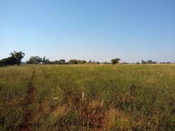 Rural / Chácara em Londrina , Comprar por R$2.000.000,00