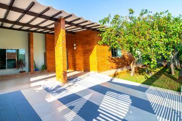 Casa / Térrea em Londrina , Comprar por R$730.000,00
