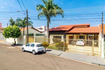 Casa / Térrea em Londrina , Comprar por R$850.000,00
