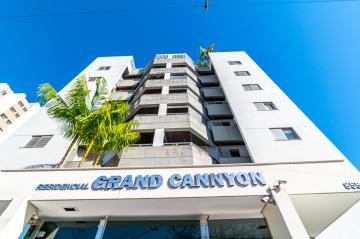 Apartamento / Cobertura em Londrina