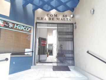 Comercial / Loja - Prédio em Londrina