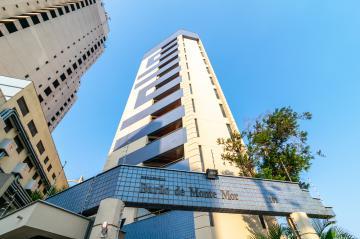Apartamento / Padrão em Londrina , Comprar por R$430.000,00