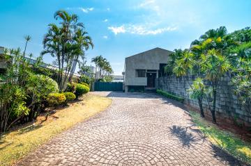 Alugar Casa / Sobrado em Londrina R$ 15.500,00 - Foto 3