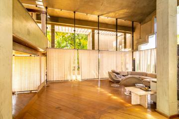 Alugar Casa / Sobrado em Londrina R$ 15.500,00 - Foto 4