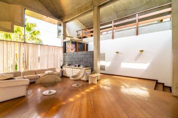 Alugar Casa / Sobrado em Londrina R$ 15.500,00 - Foto 5