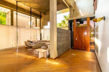Alugar Casa / Sobrado em Londrina R$ 15.500,00 - Foto 7