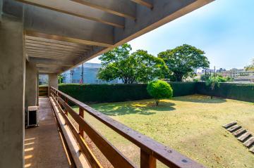 Alugar Casa / Sobrado em Londrina R$ 15.500,00 - Foto 10