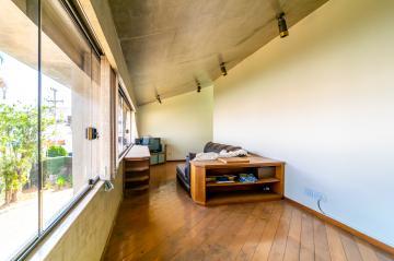 Alugar Casa / Sobrado em Londrina R$ 15.500,00 - Foto 12