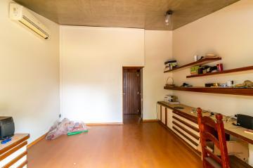 Alugar Casa / Sobrado em Londrina R$ 15.500,00 - Foto 13