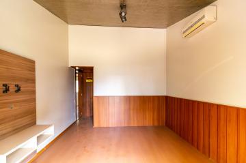 Alugar Casa / Sobrado em Londrina R$ 15.500,00 - Foto 15