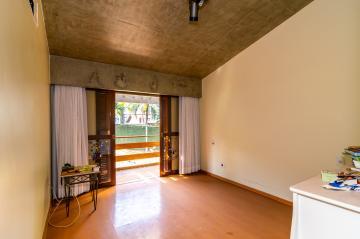 Alugar Casa / Sobrado em Londrina R$ 15.500,00 - Foto 17