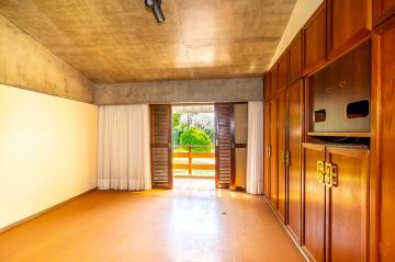 Alugar Casa / Sobrado em Londrina R$ 15.500,00 - Foto 19
