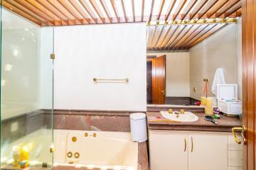 Alugar Casa / Sobrado em Londrina R$ 15.500,00 - Foto 20