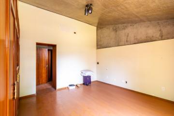 Alugar Casa / Sobrado em Londrina R$ 15.500,00 - Foto 22