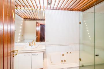 Alugar Casa / Sobrado em Londrina R$ 15.500,00 - Foto 23