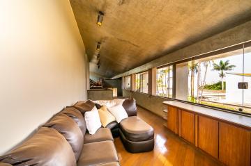 Alugar Casa / Sobrado em Londrina R$ 15.500,00 - Foto 24