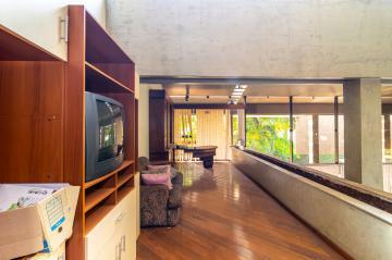 Alugar Casa / Sobrado em Londrina R$ 15.500,00 - Foto 25