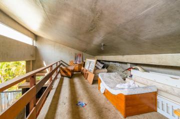 Alugar Casa / Sobrado em Londrina R$ 15.500,00 - Foto 26